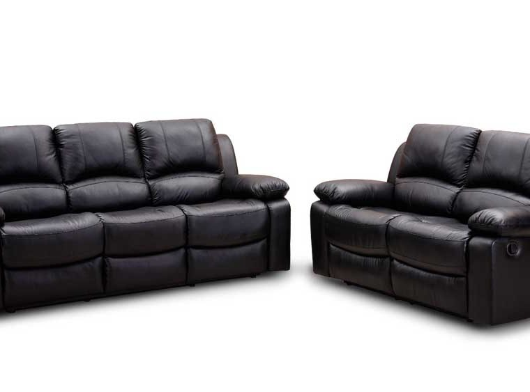 Leather Sofa Cleaning - Craftex Leather Polishing Products