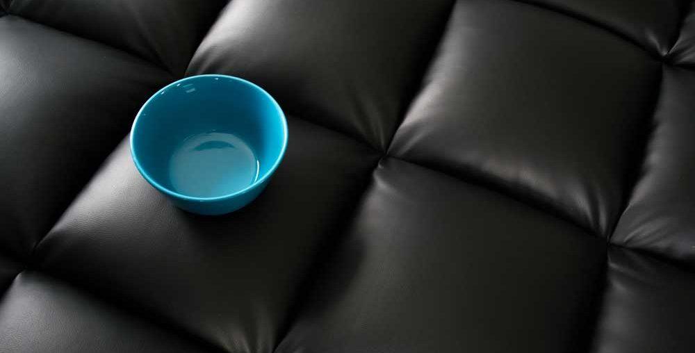 Sofa Cleaning Tyrrelstown
