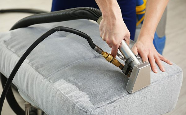 Sofa Cleaning Can Save Your Life