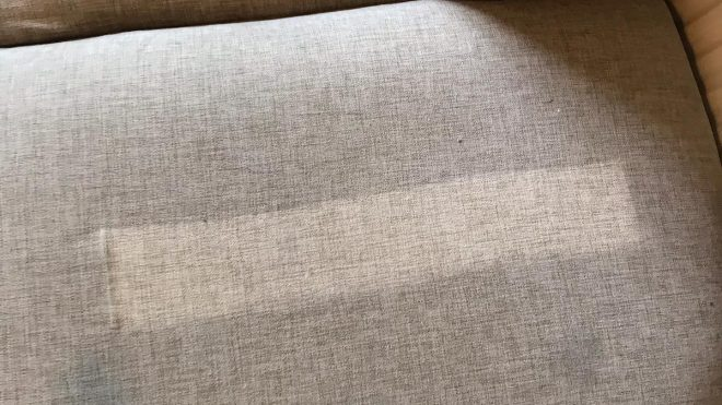 Sofa Cleaning Lucan