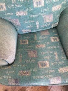 Sofa Cleaning Shankill