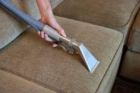 Sofa Cleaning Portobello