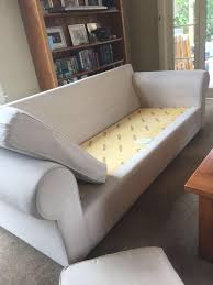 Sofa Cleaning Inchicore