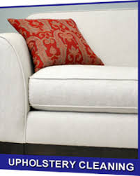 Sofa Cleaning Harold`s Cross