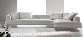Sofa Cleaning Cabinteely