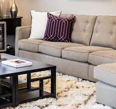 Sofa Cleaning Glenageary