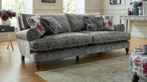 Sofa Cleaning Blackrock