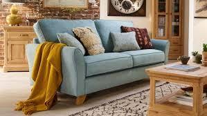 Sofa Cleaning Ballyfermot