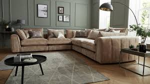 Sofa Cleaning Ballycullen
