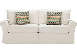 Sofa Cleaning Adamstown