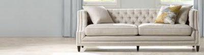 Sofa Cleaning Artane