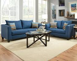 Sofa Cleaning Donabate