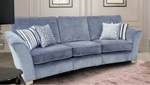 Sofa Cleaning Clonsilla