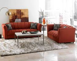 Sofa Cleaning Dalkey