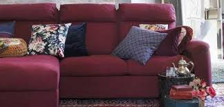 Sofa Cleaning Deansgrange