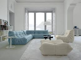Sofa Cleaning Donnybrook