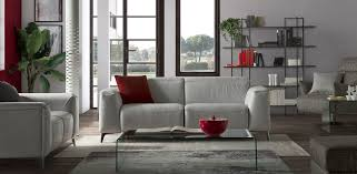Sofa Cleaning Churchtown