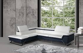 Sofa Cleaning Carrickmines
