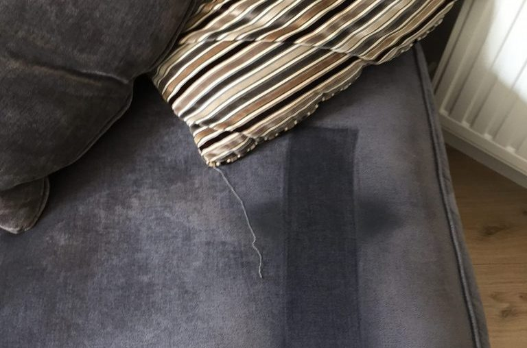 Sofa Cleaning Rochestown