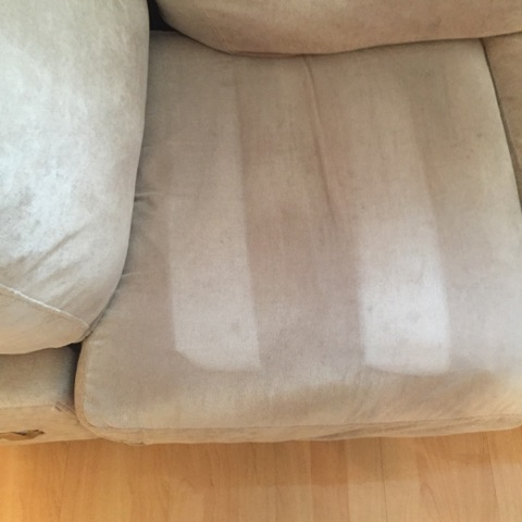 Sofa Cleaning Sandycove