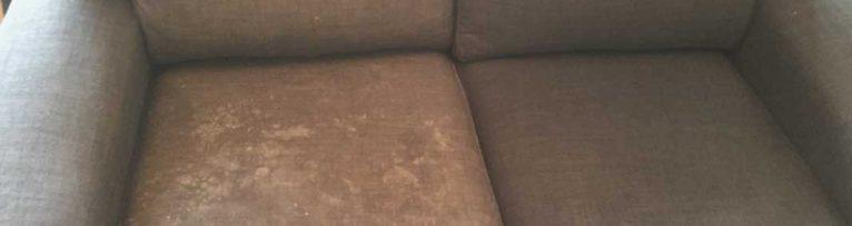 Sofa Cleaning Rathfarnham