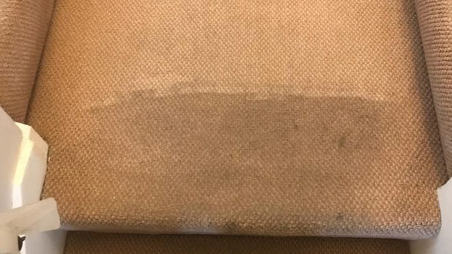 Taking Care OF Your Fabric And Leather Sofa Cleaning Needs