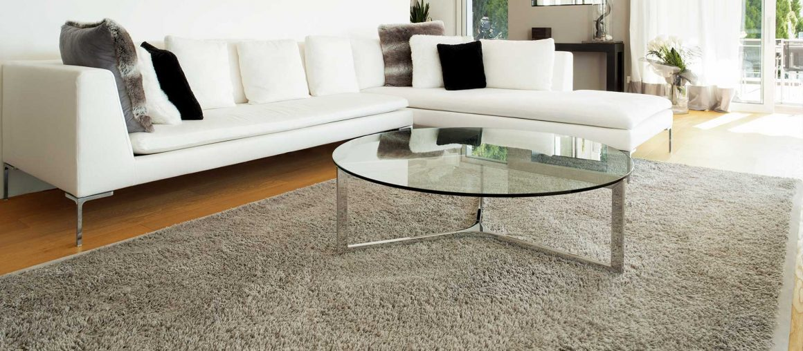 Maintaining A Clean Indoor Environment