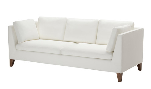 Taking Care Of Your Leather Sofa Cleaning Needs