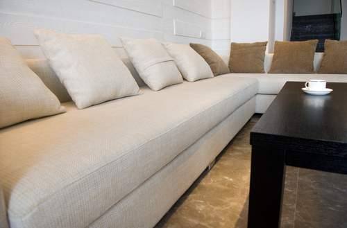 Why You Should Ensure That Your Furniture Is Clean