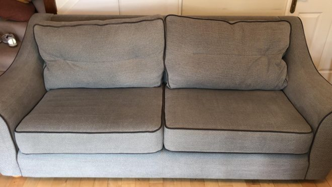 How You Benefit From Professional Upholstery Cleaning Services