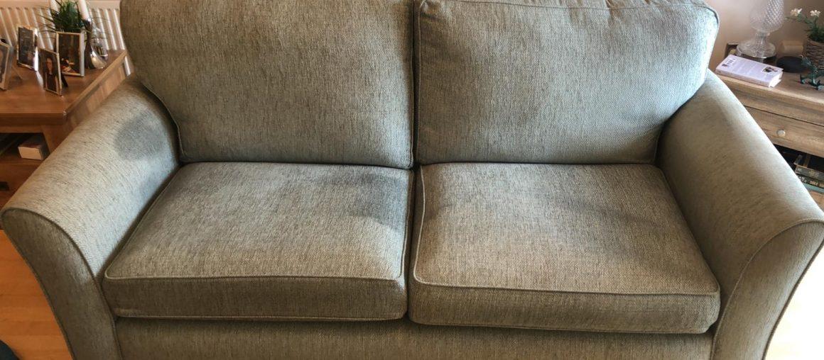 Sofa Cleaning Terenure