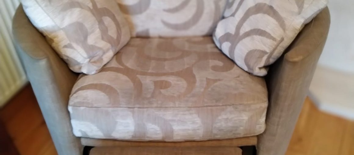 Sofa Cleaning Clonskeagh