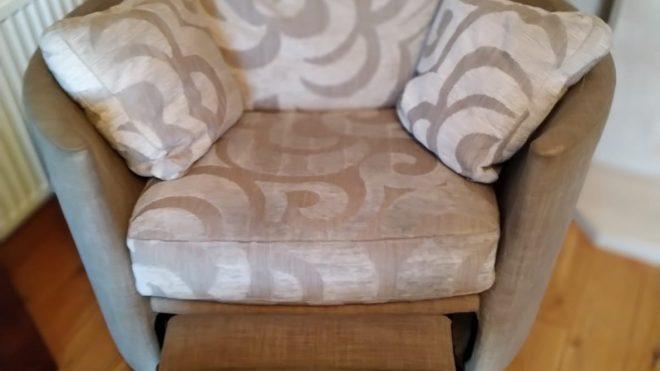 Sofa Cleaning Clonskeagh