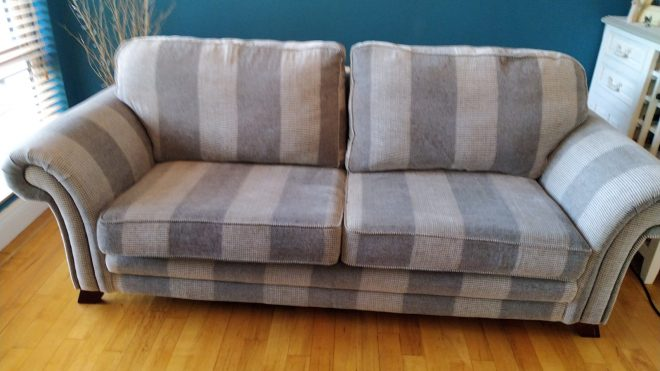 Sofa Cleaning Cabra