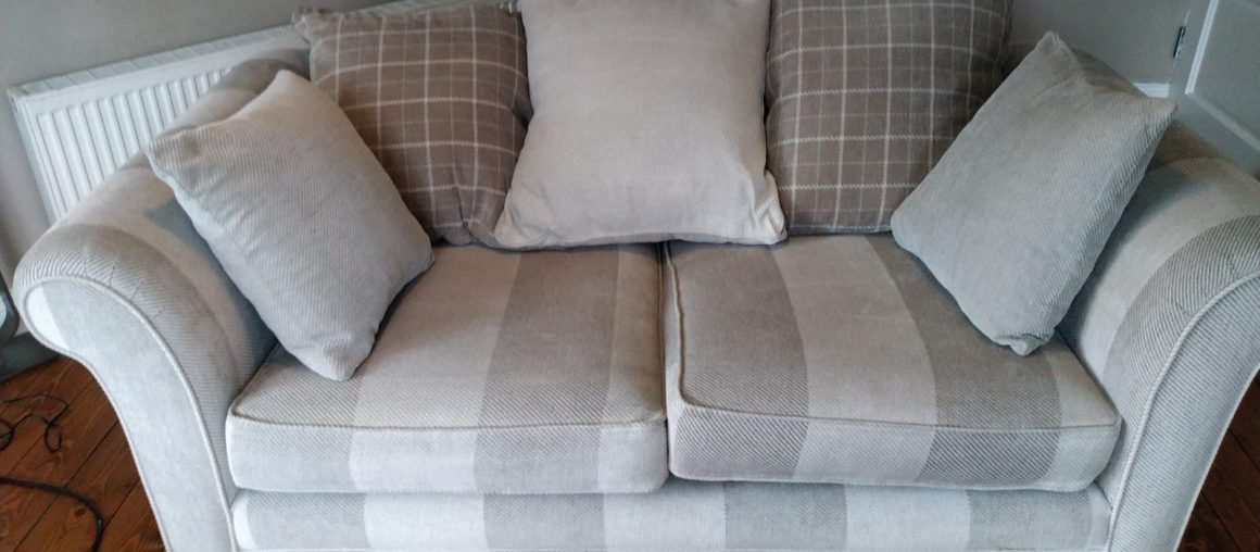 Sofa Cleaning Donnycarney