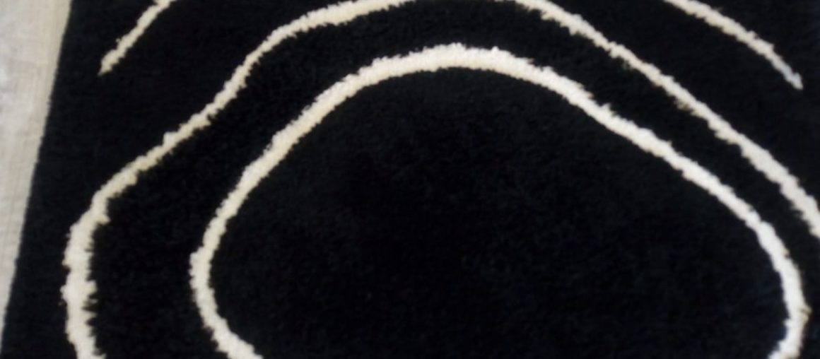 Carpet Cleaning Liffey Valley