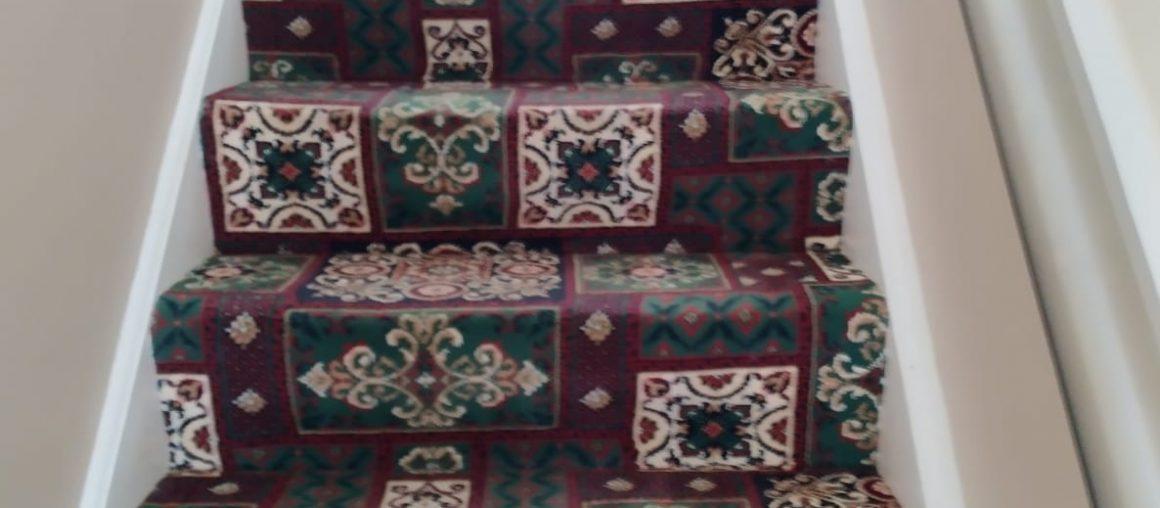 Carpet Cleaning Killester