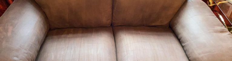 Sofa Cleaning Dalkey