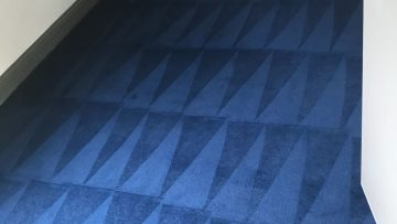 Carpet Cleaning Ballsbridge