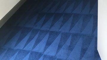 Carpet Cleaning Ballsbridge