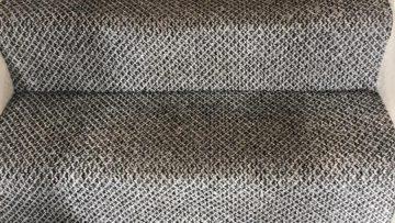 Carpet Cleaning Ballycullen