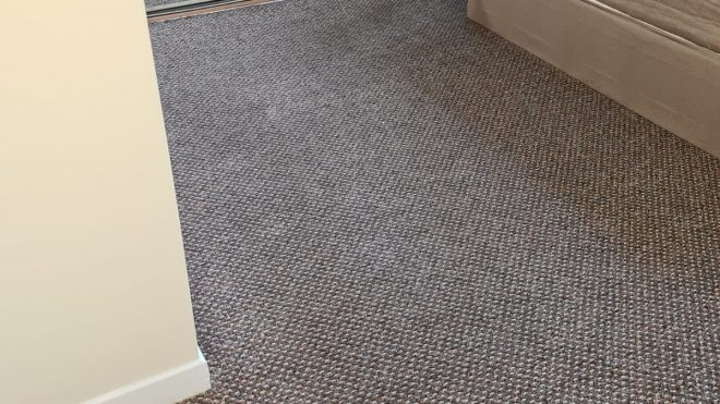 Carpet Cleaning Donabate